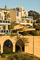 Hillside Mansions, Dana Point, California
