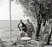 Netherlands - 1950s