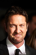 020316 Gerard Butler For Hugo Boss Party 'Man of Today'