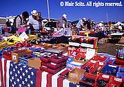 Antique Auto Show, Carlisle, PA, Flea Market