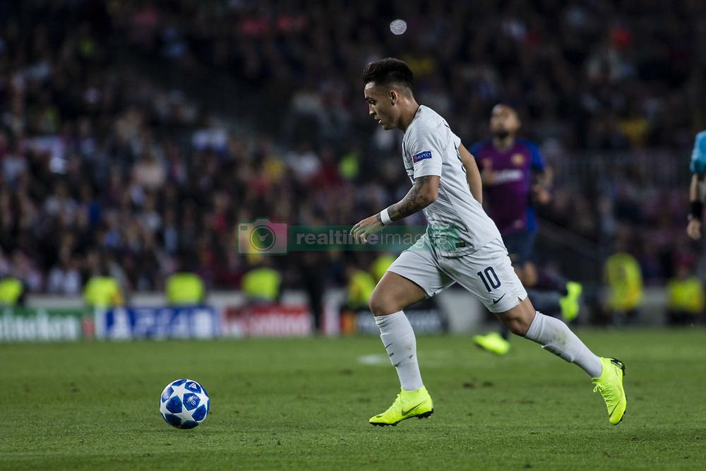 صور مباراة : برشلونة - إنتر ميلان 2-0 ( 24-10-2018 )  20181024-zaa-n230-441