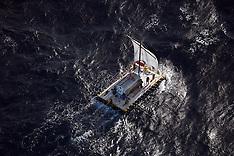 Antiki Raft 2011