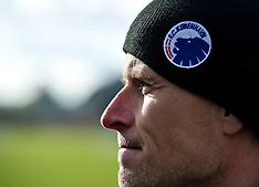 20101021 FC København træning