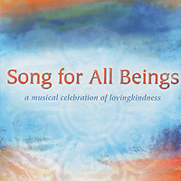 song for all beings