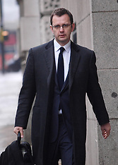 MAR 08 2013 Andy Coulson