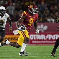USC Football v ASU | 2016