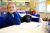 Dogs in School| Dogs for the Disabled