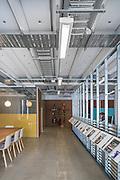 Architecture plus offices wellington new zealand staurt gardyne