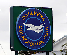 Auckland-Manrewa Cossie Club bans turban wearing visitor