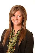 Ohio Women in Business leader Carli Schartman.