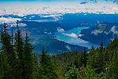 Mt. Ellinor Hike