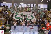 Campionato 2016-2017