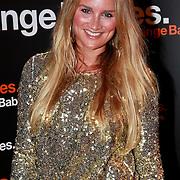 NLD/Noordwijk/20110625 - Orange Babies Gala 2011, Lieke van Lexmond