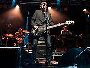 Del Amitri at The Wickerman 2104