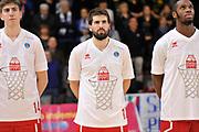 DESCRIZIONE : Sassari LegaBasket Serie A 2015-2016 Dinamo Banco di Sardegna Sassari - Giorgio Tesi Group Pistoia<br /> GIOCATORE : Ariel Filloy<br /> CATEGORIA : Ritratto Before Pregame <br /> SQUADRA : Giorgio Tesi Group Pistoia<br /> EVENTO : LegaBasket Serie A 2015-2016<br /> GARA : Dinamo Banco di Sardegna Sassari - Giorgio Tesi Group Pistoia<br /> DATA : 27/12/2015<br /> SPORT : Pallacanestro<br /> AUTORE : Agenzia Ciamillo-Castoria/C.Atzori