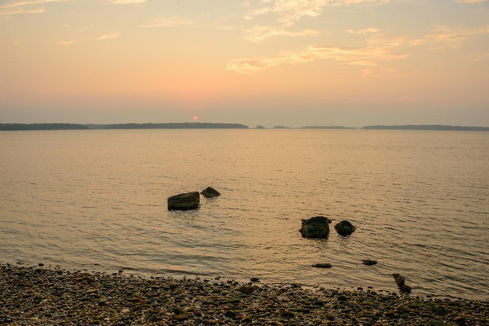 Sag Harbor, NY, Long Island