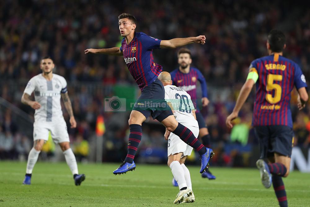 صور مباراة : برشلونة - إنتر ميلان 2-0 ( 24-10-2018 )  20181024-zaa-b169-098