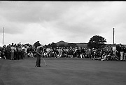 Carroll's Golf, Woodbrook, Co. Wicklow<br /> 1973.<br /> 24.06.1973.<br /> 06.24.1973.<br /> 24th June 1973.