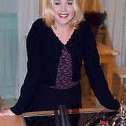 Persviewing Verkeerd Verbonden Weesp, Eva Poppink