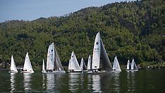 2018 Blu26 Zug National Championship