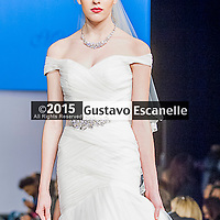 New Orleans Fashion Week, MaeMe's Bridal Boutique, 03262015