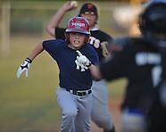 bbo-opc baseball 051911