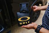 oakley_golf