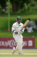 SA vs Bangladesh 1st Test D2