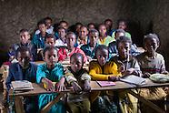 Basic Education Centers in Ethiopia