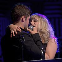 Heathers: The Musical Jeremy Jordan