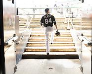 070319 Tigers at White Sox
