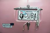 La Havane 2016
