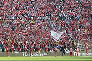 Sporting CP v CD Aves - 20 May 2018