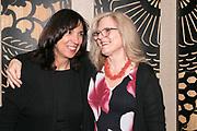 Kathy Gallegos, and Susan King