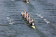 Crew: 52  Molesey BC D<br /> <br /> Head of the River Race (HoRR) 2019<br /> <br /> To purchase this photo, or to see pricing information for Prints and Downloads, click the blue 'Add to Cart' button at the top-right of the page.
