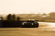 March 16, 2013: 61st Mobil 1 12 Hours of Sebring. 93 Tommy Kendall, Kuno Wittmer, Jonathan Bomarito, SRT Viper GTS-R Viper V-10,  SRT Motorsports