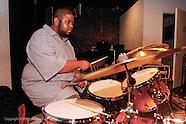 Tyshawn Sorey 2009