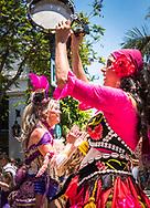 Summer Solstice Parade 2016. ©CiroCoelho.com