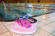 150419 - Pentaqua Swimming Club