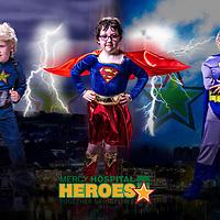Mercy Heroes 19 Hi Res