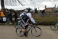 10 A Strade Bianche,Fabian Cancellara, Siena 5 marzo 2016 © foto Daniele Mosna