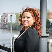 NLD/Alphen aan de Rijn/20140402 - Just Once Again , Linda Wagemakers