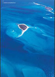 Australia's Last Great Whale Haven - IFAW 2012