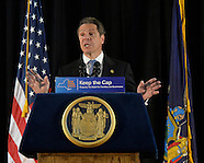 2015 06 03 Gov Cuomo Urges Tax Cap Extension