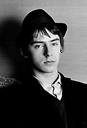 The Jam photosession 1978