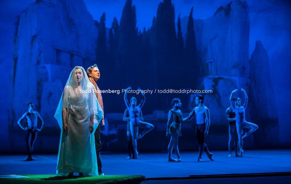 9/15/17 7:05:17 PM <br /> Lyric Opera of Chicago<br /> <br /> Orph&eacute;e et Eurydice Piano run through<br /> <br /> &copy; Todd Rosenberg Photography 2017