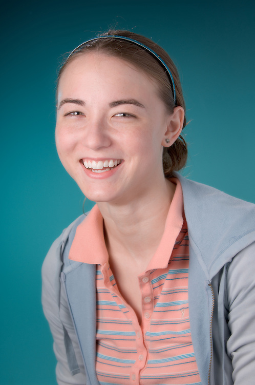 Katie Papson