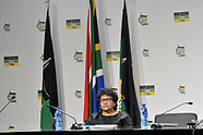 Zuma Recall - 13 Feb 2018