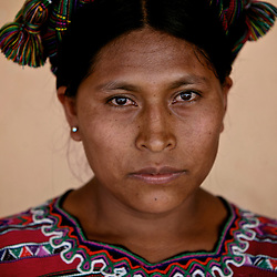 Guatemala: food security and nutrition