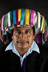 EZLN / CNI Una candidata indigena per il Messico